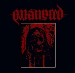 "ENSNARED -"" Ravenous Damnation's Dawn "" CD"