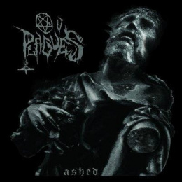 "OV PLAGUES-""Ashed"" CD"