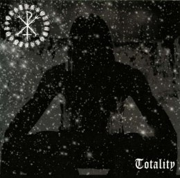 "RITES OF THY DEGRINGOLADE ""Totality"" 12"" LP"