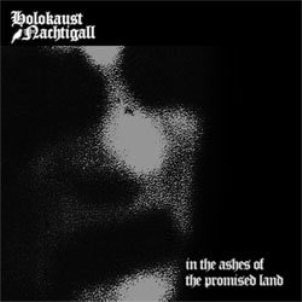 "HOLOKAUST NACHTIGALL-""In the Ashes of...""CD"