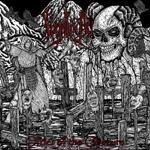 "FLAGELLUM DEI -""Order of the Obscure"" CD"