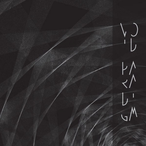"VOID PARADIGM -""Void Paradigm"" CD"