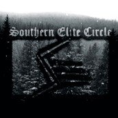 "S.E.C. -""Southern Elite Circle Compilation"" CD"