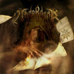 "UNDERDARK -""In the Name of Chaos"" CD"