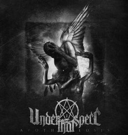 "UNDER THAT SPELL -""Apotheosis"" CD"