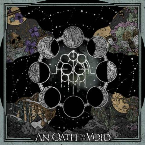 "ASTRAL PATH -""An Oath to the Void"" DIGI PACK"