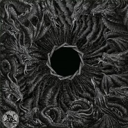 "ACRIMINOUS - "" Eleven Dragons "" 2XLP"