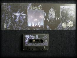 "INTO COFFIN/CENOTAFIO -""ASTRAL SACRIFICE"" TAPE"