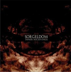 "SORGELDOM -""Inner Receivings""DIGI PACK"