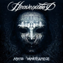 "HEAVENWOOD-""Abyss Masterpiece"" CD"