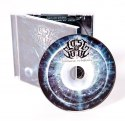 "LOST SOUL - ""Immerse In Infinity"" CD 2012 JEWEL CASE EDITION"
