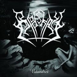 "BLODSKALD -""Vidundret"" CD"