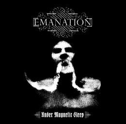 "EMANATION -""Under Magnetic Sleep"" 12""MLP"