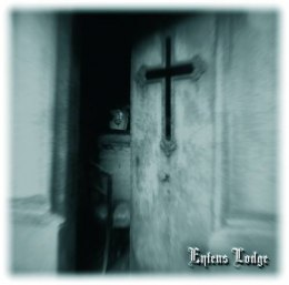 "ENFEUS LODGE -""Lodge Enfeus Lodge"" CD"
