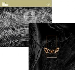 "THAW -""SPECIAL PRICE PACK"" DIGI PACK + 2xCD"