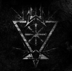"WAVELENGHTH:SATAN -""Time Blood Theory"" CD"